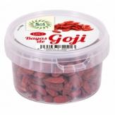 Bayas de Goji Bio 125 gr