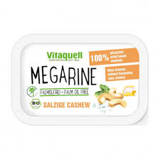Margarina anacardo