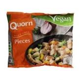 Taquitos veganos estilo pollo Quorn 280gr