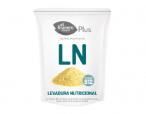 Levadura Nutricional 150 gr