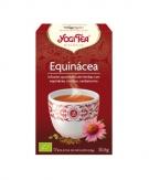 Yogi Tea Equinácea