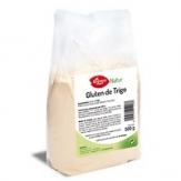 Gluten De Trigo 500gr