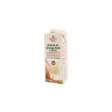 Bebida de Quinoa y Arroz 1l