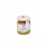 Hummus  bio