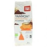 Yannoh original para Cafetera 500 Gr