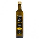 Aceite de Oliva Virgen Extra Olinat 0.75l bio