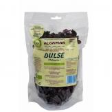Alga Dulse Hoja Bio 100 gr