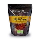 Cacao puro 10-12% materia grasa Bio 250 gr