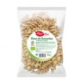 Rizos de Guisantes Bio 70 gr