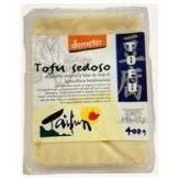 tofu sedoso taifun 400g
