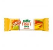 Barrita Bio de Mango 30 gr