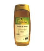 Sirope de Agave Bio 350 gr