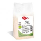 Gluten de Trigo Bio 500g