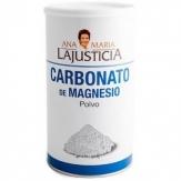 Carbonato De Magnesio En Polvo 180 gr