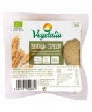 seitan de espelta vegetalia 250g
