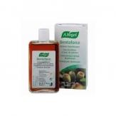 Dentaforce Elixir Bucal de Plantas Frescas 100 ml