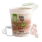 helado cafe runakay
