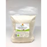 Harina pura de Coco Bio 500 gr
