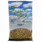 Manzanilla Amarga Flor Eco 40 gr