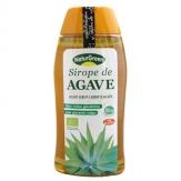 Sirope De Agave 360 ml