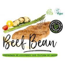 Beef Bean a Granel