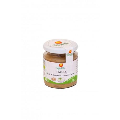 Hummus 210 Gr