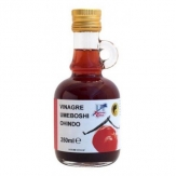 Vinagre de Umeboshi Ohindo 250 ml