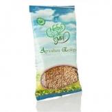 Alholvas semillas bio 130 gr