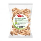 Cortezas de Lentejas 65 gr