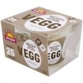 vegg sustituto vegetal del huevo 25g
