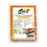 Tofu Aumado Almendra Sesamo 200 gr