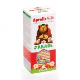 Aprolix Kids Jarabe 180 ml