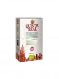 Harina de Quinoa Bio 350 gr