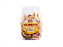 Mix Tropical Fruta Deshidratada 250 gr