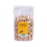 Cacahuetes Con Cascara Bio 330 g