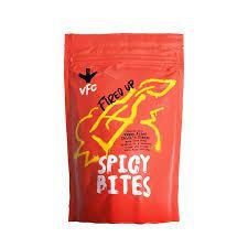 Spicy bites vfc 500g