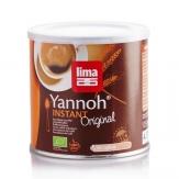 Yannoh Instant Original Bio 125 gr