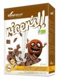 Ricer´s de Arroz con Crema de Cacao 375g