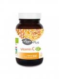 Vitamina C Plus Bio 60 capsulas