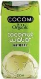 Agua de Coco Bio 330 ml