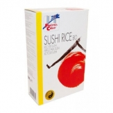 Arroz Sushi 500gr