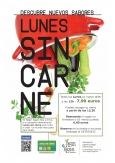 Talleres Lunes sin carne