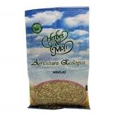 Hinojo Semillas Bio 90 gr