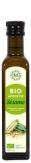 aceite de sesamo sol natural 250ml