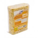 Soffiette de Maiz 140g