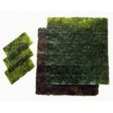 Alga Nori para Sushi 30 gr
