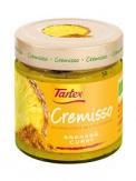 Cremisso De Piña Y Curry