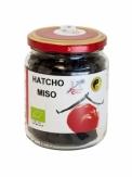 Hatcho Miso Bio 300 gr