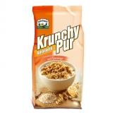 Krunchy Pur de Amarnato Sin Azúcar 750 gr