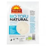 Tofu Natural 290g